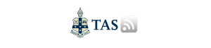 Connect to the TAS news feed